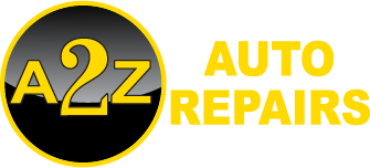 A2Z Auto Repairs